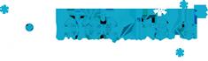 Makijaż Permanentny brwi, ust, oczu – Ewa Brodzińska | Sosnowiec, Katowice, Dąbrowa Górnicza – śląskie Logo